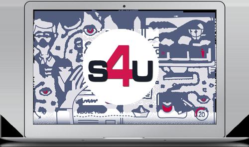 Siti Web Professionali Torino