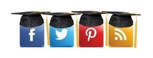 I Social Network per le scuole