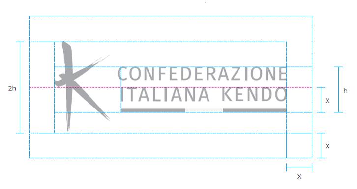 studio logo cik