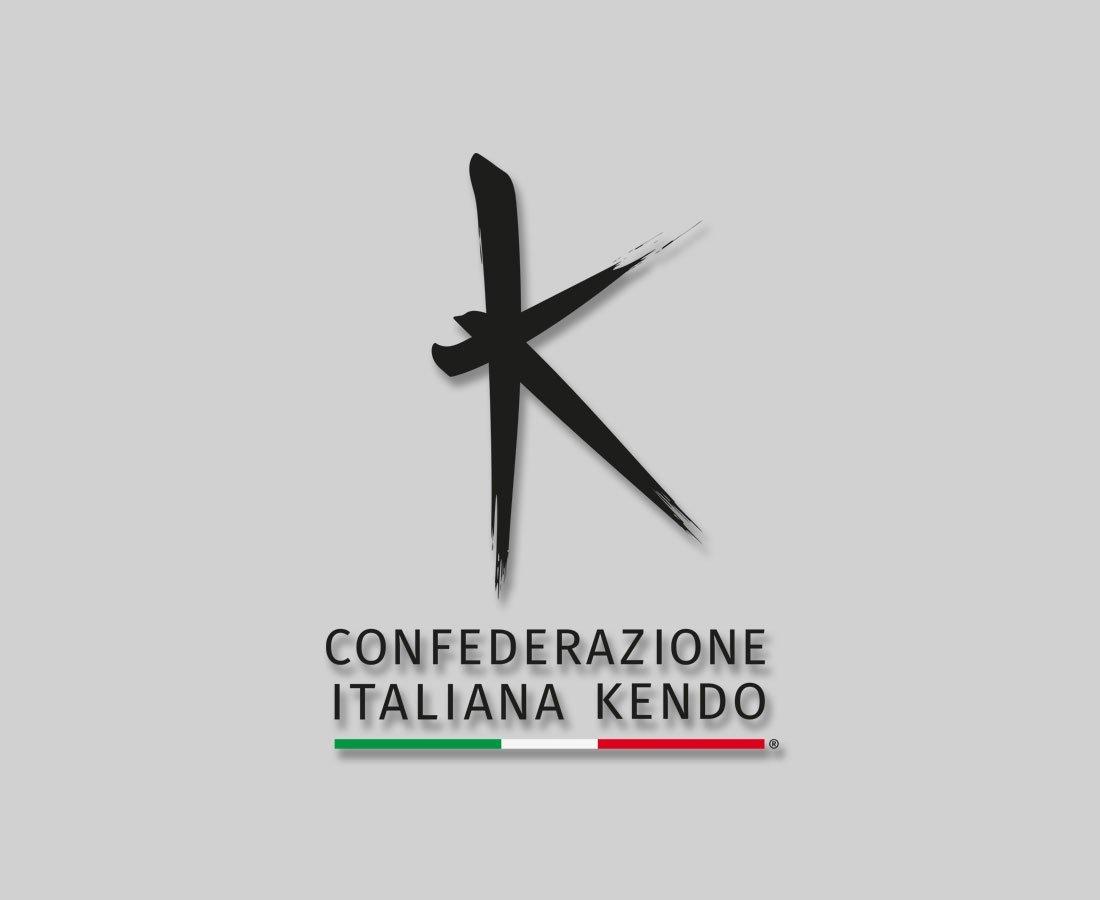 Logo CIK grafica torino Special4u