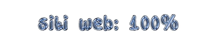 Deduzione costi di un Sito Web