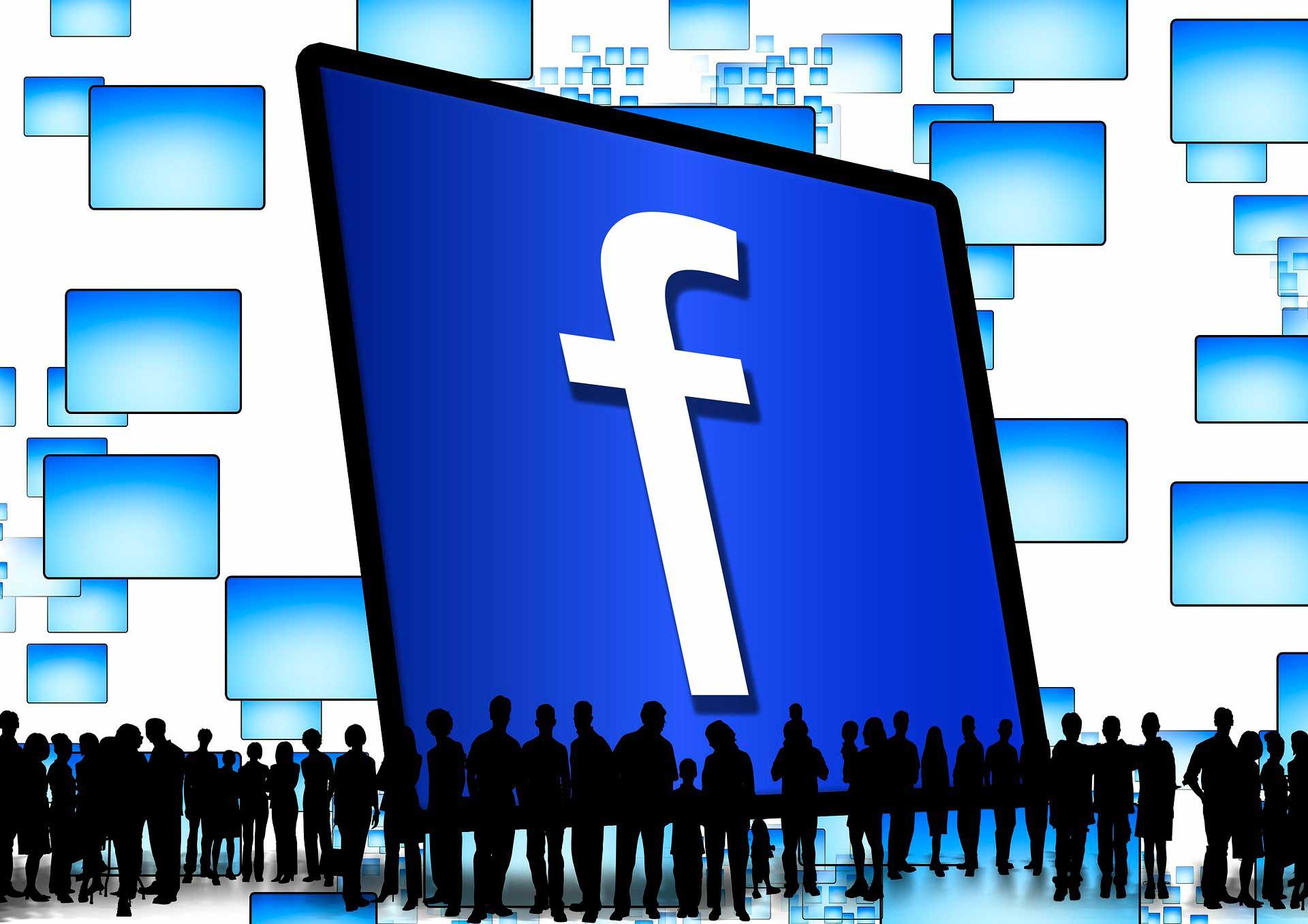 quanto costa gestire una pagina facebook